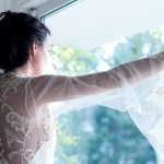 bridal%20(9)
